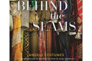 behind-the-seams-the-story-of-angels-costumes