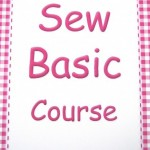Sew Basic London