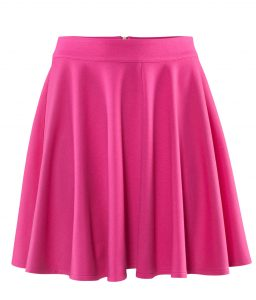 hm-pink-skirt-product-1-2891491-836185136