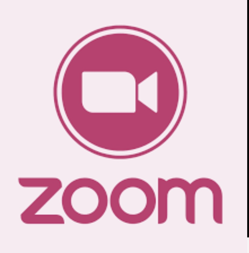 SEW ZOOM - Private Tuition on Zoom